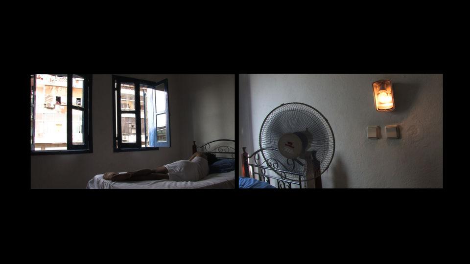 hotel-Globo4