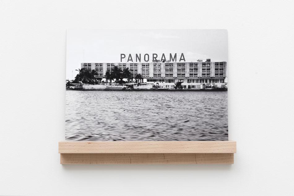 Panorama_0013